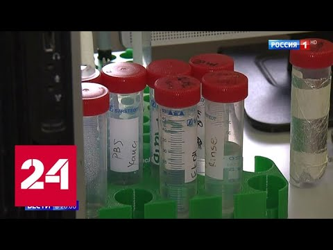 Пять симптомов и девять лекарств: Минздрав обновил рекомендации по коронавирусу - Россия 24
