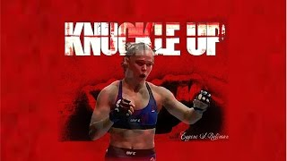 Repeat youtube video KNUCKLE UP #283: UFC 207, WSOF + Sobering Truths About Truth.