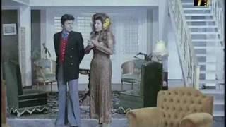 Repeat youtube video الفلم النادر رحلة الايام سهير رمزي وسمير صبري ج 5