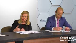Implications for Using Durvalumab in Stage 3 NSCLC