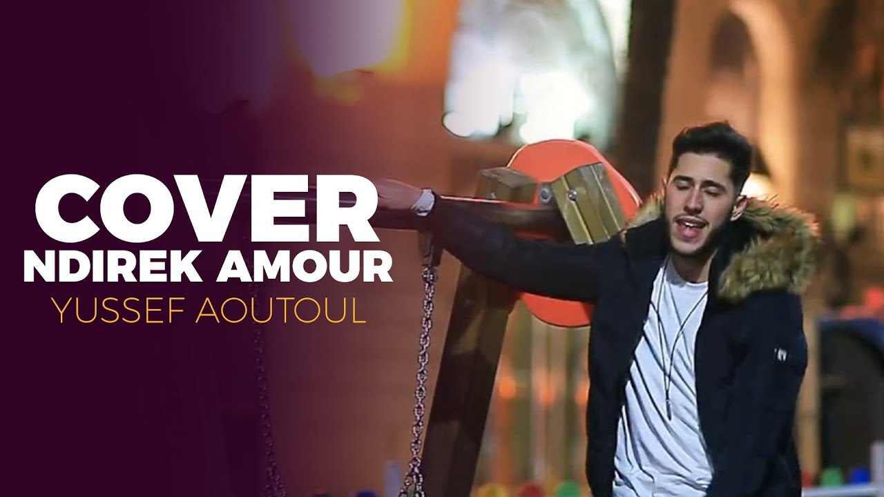 youssef aoutoul