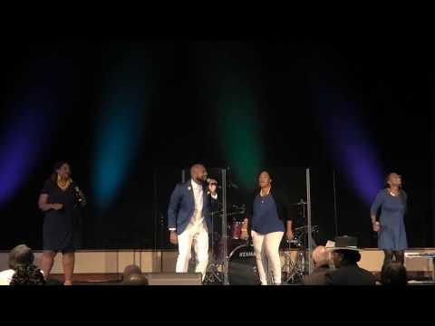 Live Praise & Worship - August 13th 2017