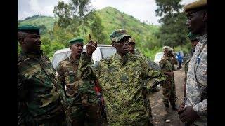 BARAKAYE? amakuru mashya atugeraho murwanda no muburundi 21, 2019 voa nuws updats