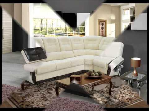 мягкая мебель г.Сызрань