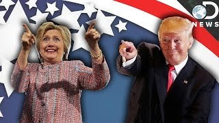 Why Unlikeable Candidates Get Elected