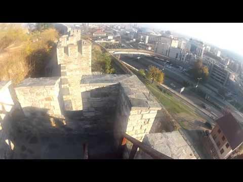 Скопје Кале
