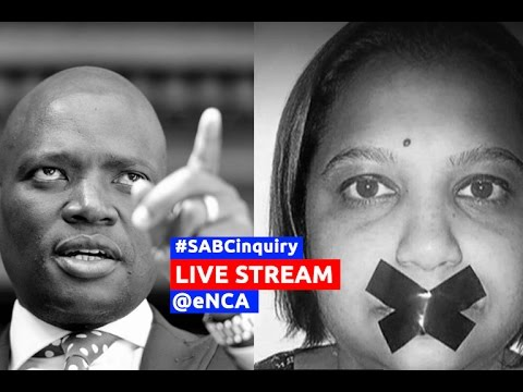 SABC inquiry day two