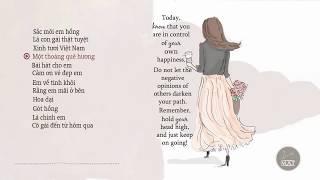 Những Bài Hát Nhẹ Nhàng Hay Nhất Về Tình Yêu   Nghe Để Cảm Thấy Yên Bình