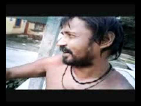 Tumse download mp3 movie achha song hai free kaun