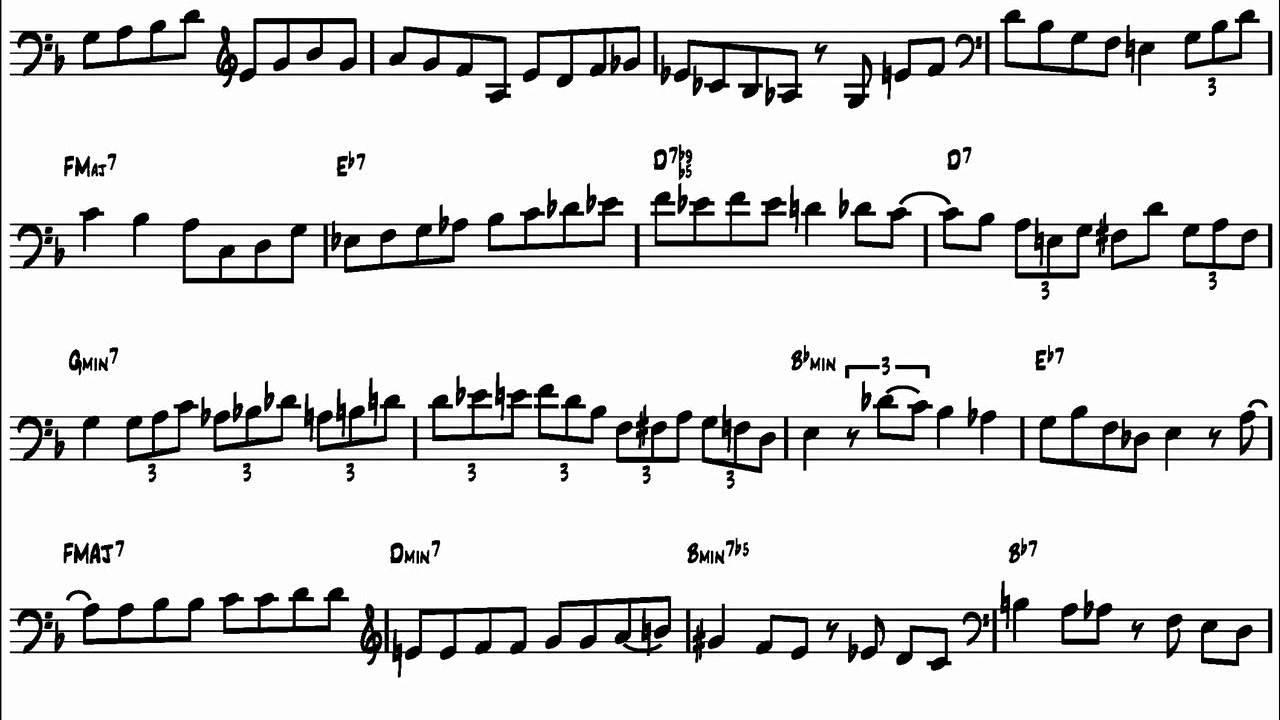 Oscar Peterson - Jazz Masters 37
