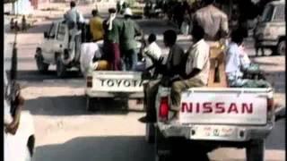 toxic somalia lautre piraterie site de rikiai flv