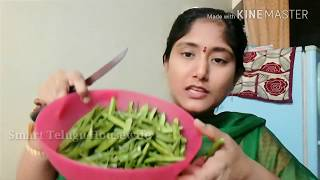 SIMPLE KITCHEN TIPS IN TELUGU|KITCHEN ORGANIZING AND COOKING TIPS IN TELUGU BY #SMARTTELUGUHOUSEWIFE