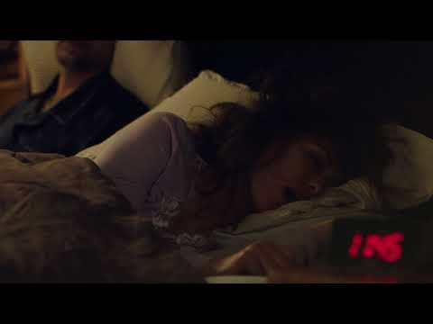 Natrol Melatonin TV Commercial  15   New Look