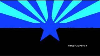 Mars Arizona (DFA Remix) King Unique Edit (Blues Explosion)