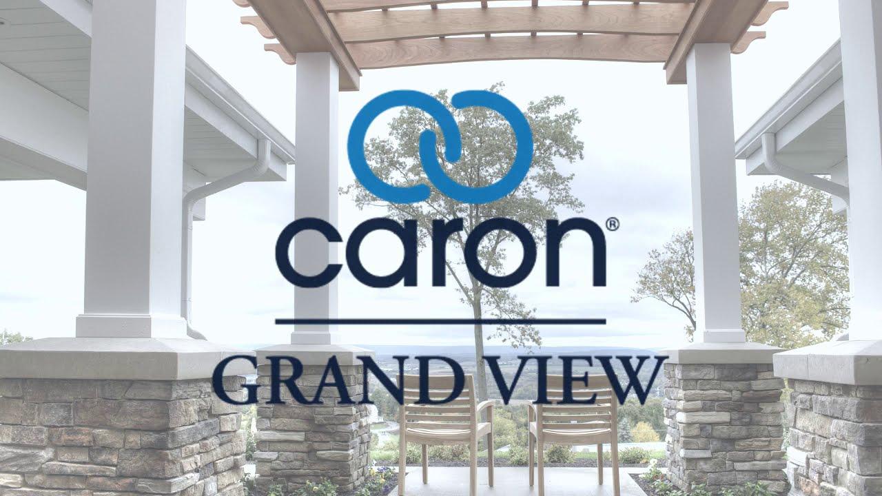 Grand View - Women's Program