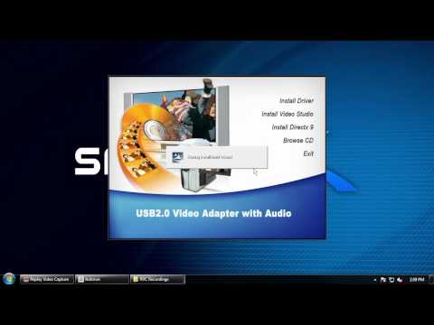 Analog devices ad1888 driver download windows 7