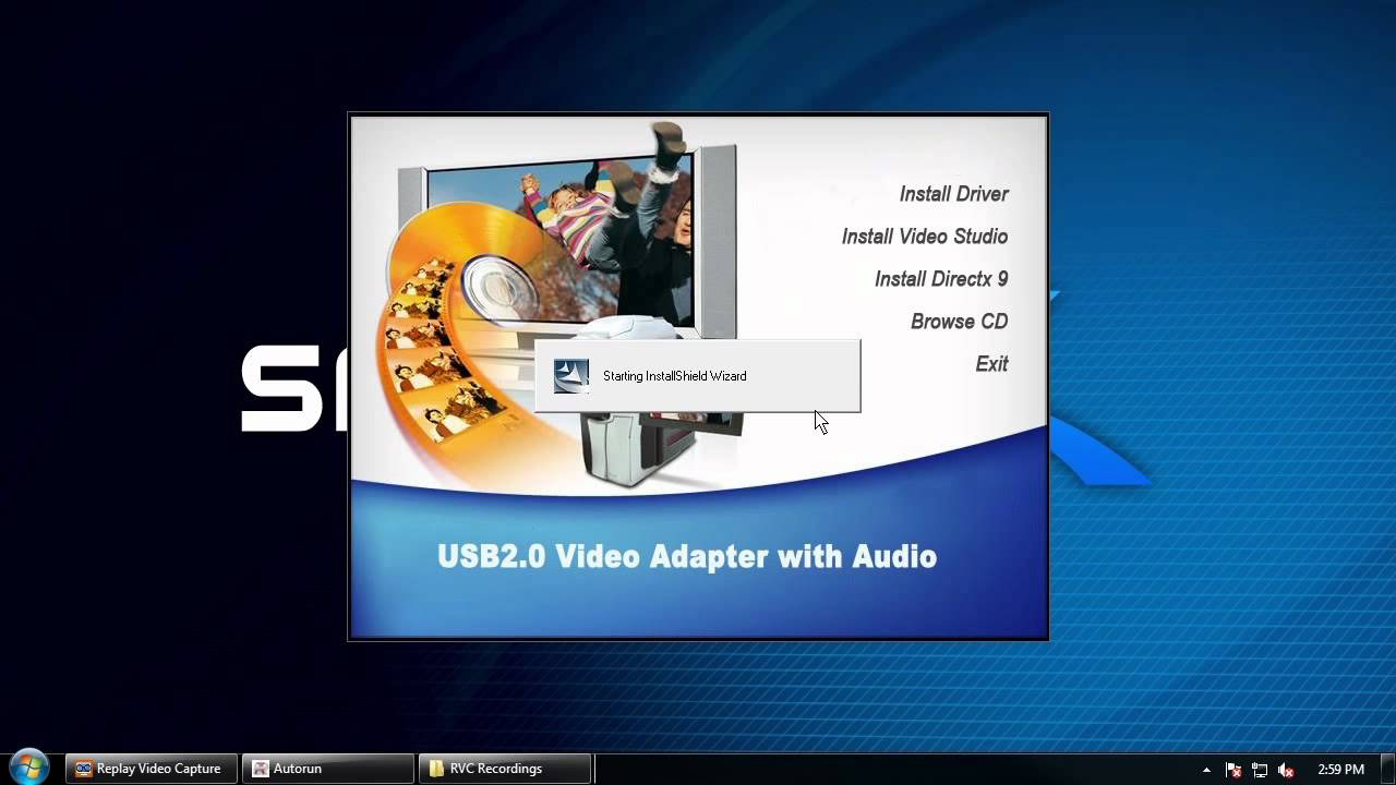 Usb 2.0 Video Capture Controller Driver Free Download