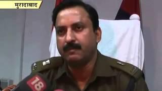 Police bust sex racket, arrest 8 people including 5 women