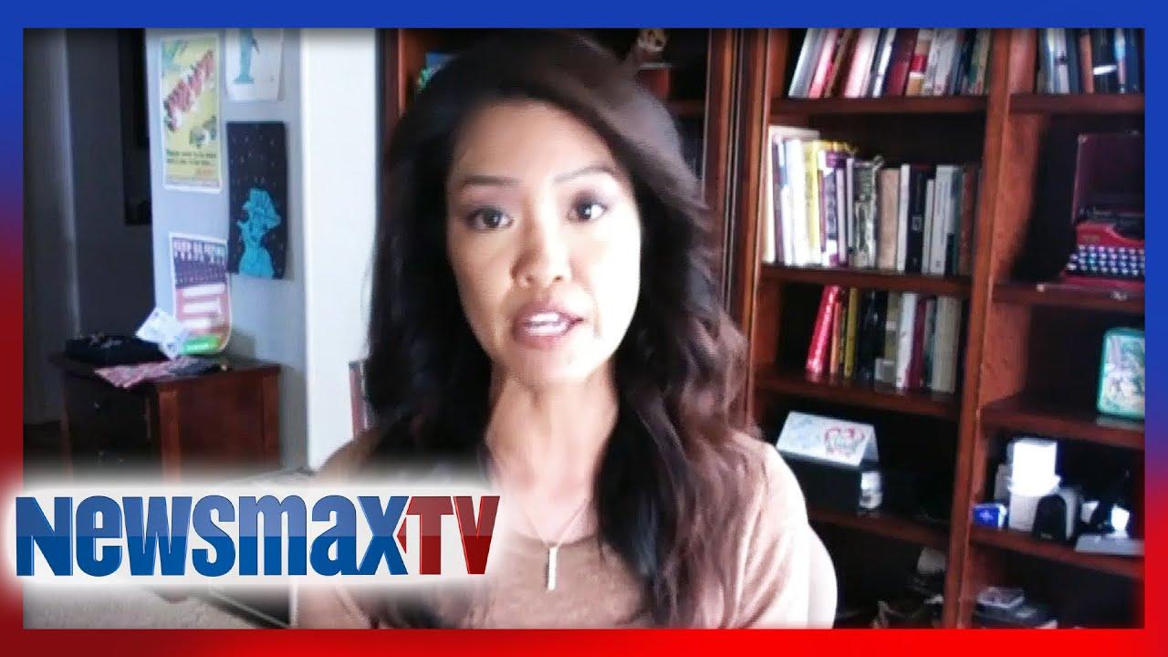 Michelle Malkin reveals censorship against conservatives