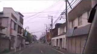 茅ヶ崎駅から オレんち経由~