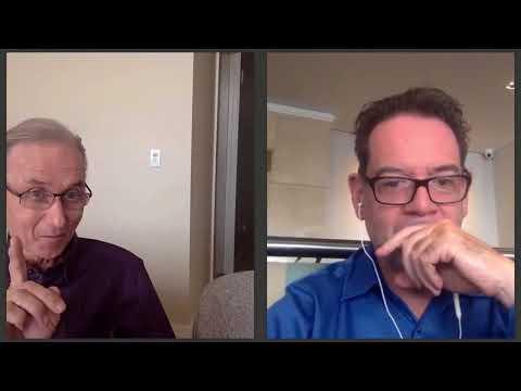 Dr. John McDougall, MD: Salt & Sugar Recommendations, Webinar 04/10/18