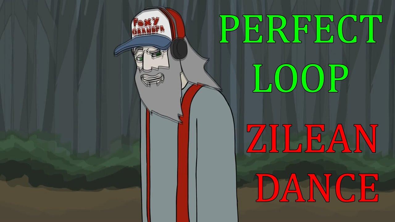 Bungle In The Jungle Zilean Euro Dance Perfect Loop - Youtube-4855