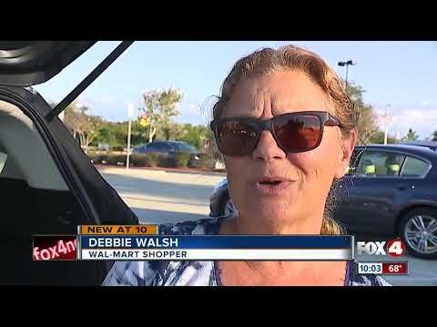 Walmart canada return policy no receipt 2020