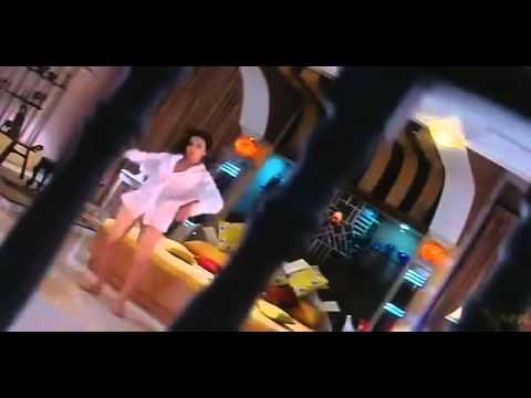 Hot hindi video songs high quality