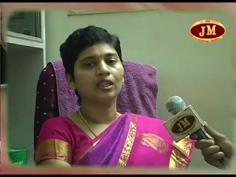 JM TV TRICHY WOMANS DAY SPECIAL PROGRAMME