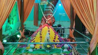 Sahibe Astaan Salaam|Saed Farid Nizami Qawwal