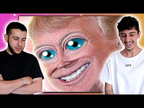 If You Laugh, You Lose $1,000 - TRY NOT TO LAUGH CHALLENGE