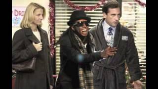 Hold Yuh Hustler - Lil Wayne feat. Gyptian