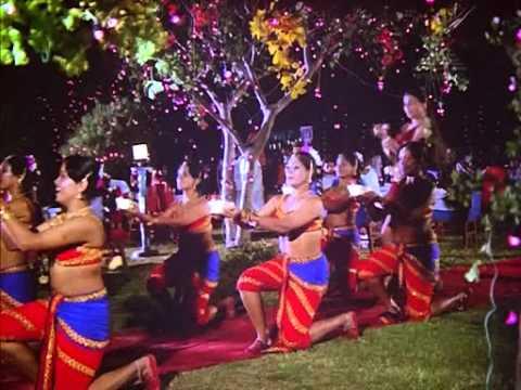 TICK TICK TICK - Nethru Indha Neram