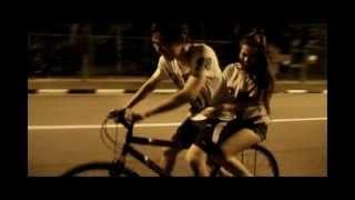 [MV] Yêu Thương Quay Về - Đan Hà Production (cover)