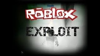 Roblox Exploit 07/10/18 LUA And LUA C Fantasy V1