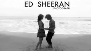 ed-sheeran-photograph-download