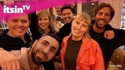 """""""Sing meinen Song – Das Tauschkonzert"""": Das sind die neuen Teilnehmer der Sendung"""