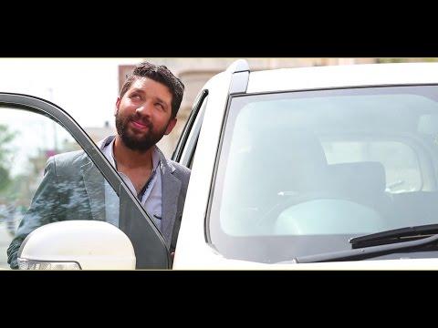 Upkaar Tera    S.Banga   New Full HD Punjabi  Song   MsRecords