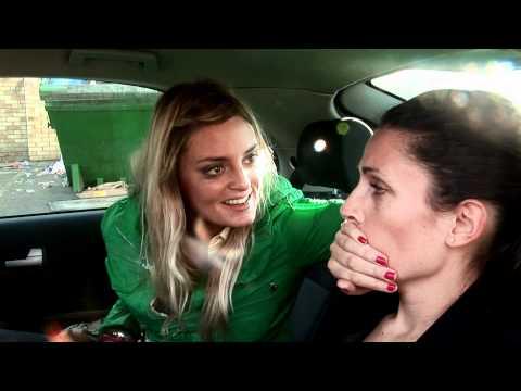 Short film  Trish & Tara