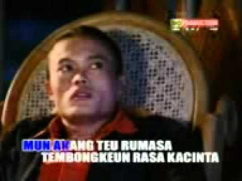 Sule Steven Tong Percaya