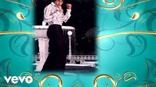 Juan Gabriel - Con Todo Y Mi Tristeza @ www.OfficialVideos.Net