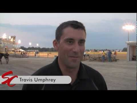 fifty-shades-of-grey---standardbred-canada-video-feature