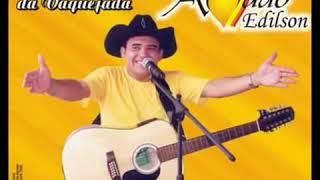 Amado Edilson CD Completo 360p