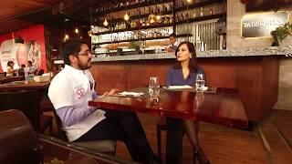 Preguntas al Cardiólogo con Michel Butrón