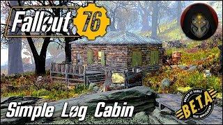 fallout 76 build guide