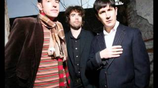 Watch Mountain Goats Lonesome Surprise video