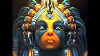 Progressive Kliment L Transcendence Progressive Psytrance Mix 2016