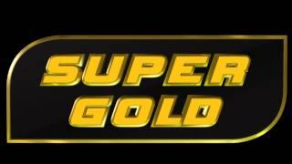 Super Gold 100% Dubplate Mix