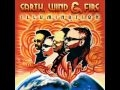 Earth, Wind _continuous_playback_youtube