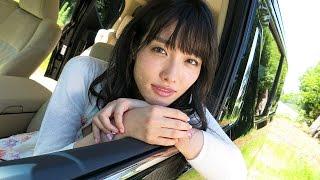 今回の彼女は、グラビアやタレント・女優として活躍する今野杏南ちゃん...